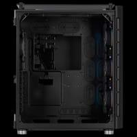 Foto Corsair Carbide 680X RGB Negra