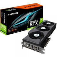 Foto IzM XT Gaming PC 2014 GeForce i7