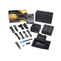 Foto Seasonic Focus GX 550W