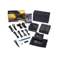 Foto Seasonic Focus GX 650W