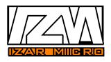 Izar Micro